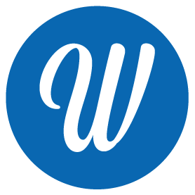 favicon-wiedemann