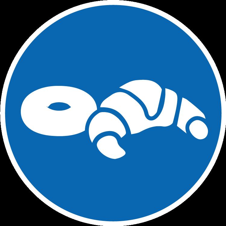 picto-suess
