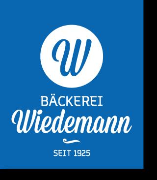 wiedemann-web-logolabel